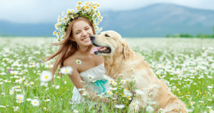 woman-dog01
