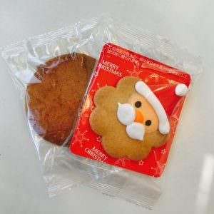 christmas-snack1-2