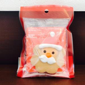 christmas-snack1-1