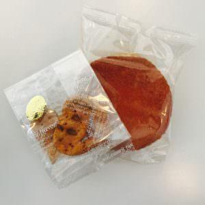 christmas-snack2-2