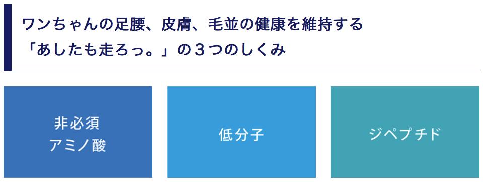 ashitamo04